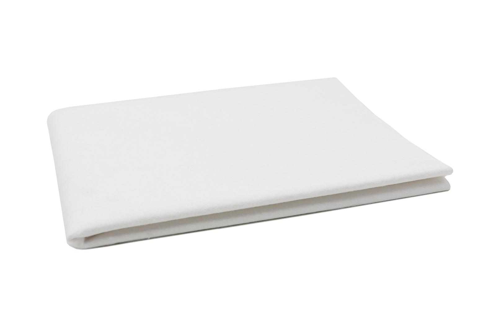 wasserdichte molton matratzenschoner betteinlage inkontinenzauflage wei 223 ebay
