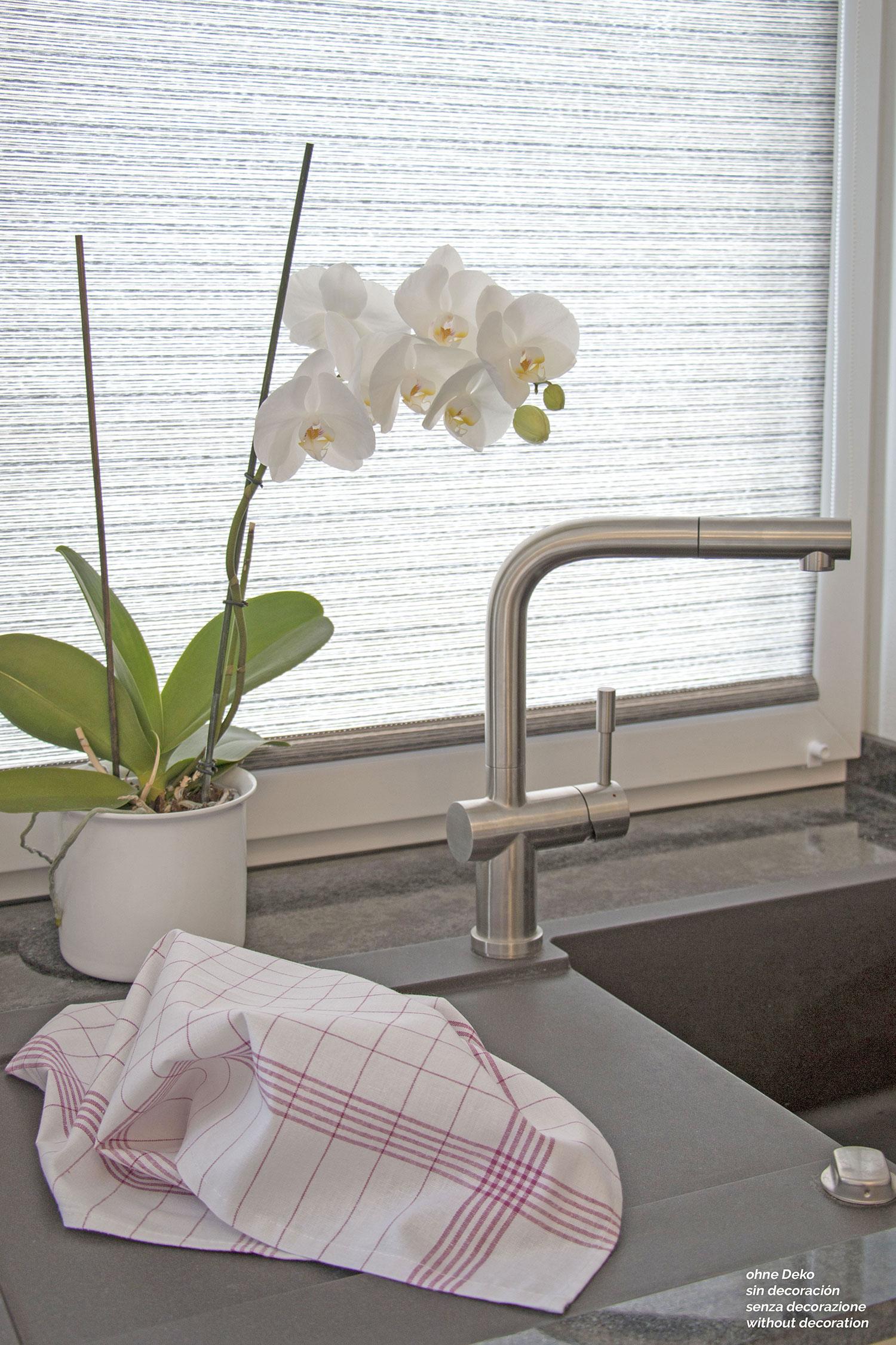 10er set geschirrt cher geschirrhandt cher trockent cher aus 100 baumwolle ebay. Black Bedroom Furniture Sets. Home Design Ideas