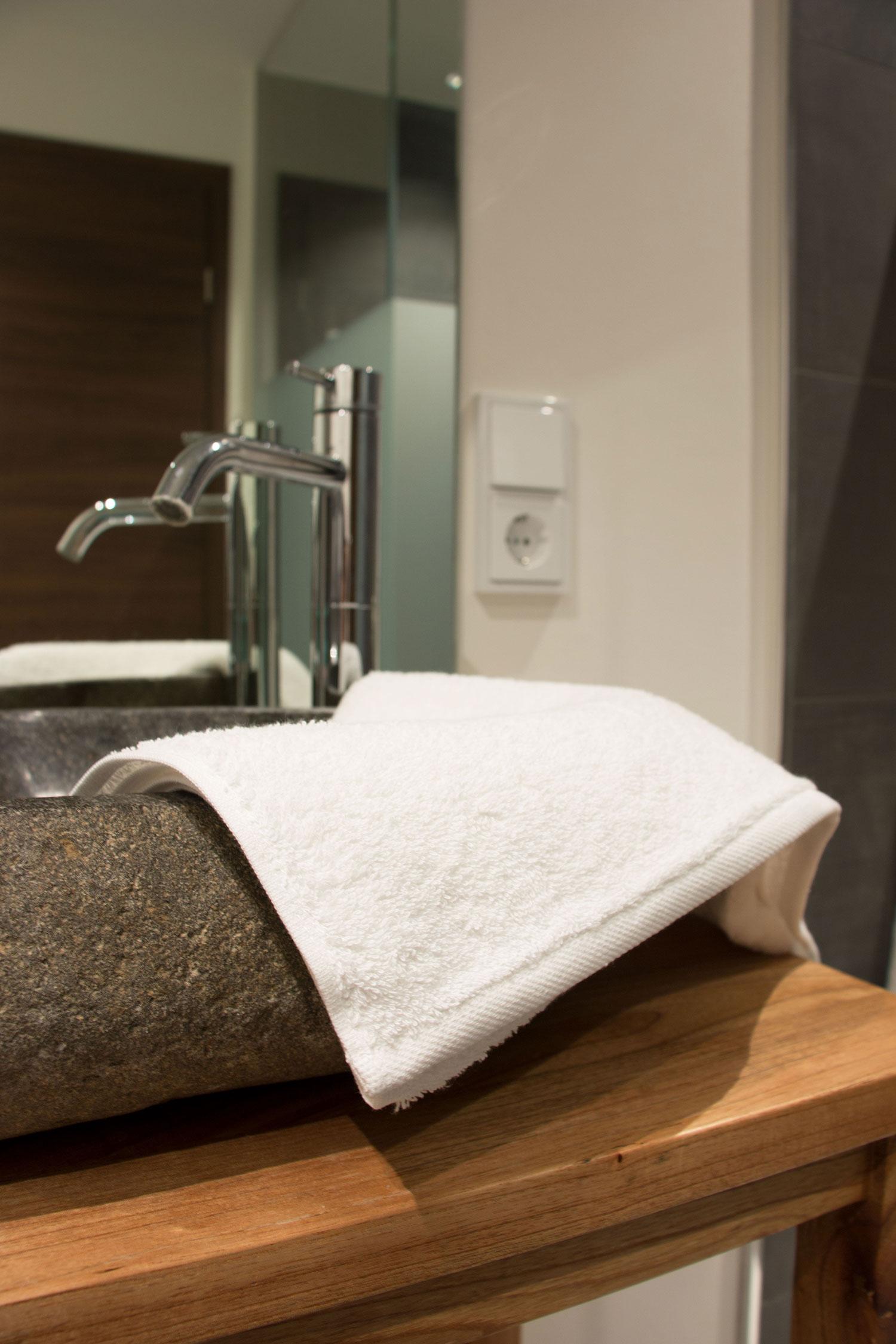 6er Set Handtuch 50x100 cm Duschtuch aus 100/% Baumwolle Gästehandtuch