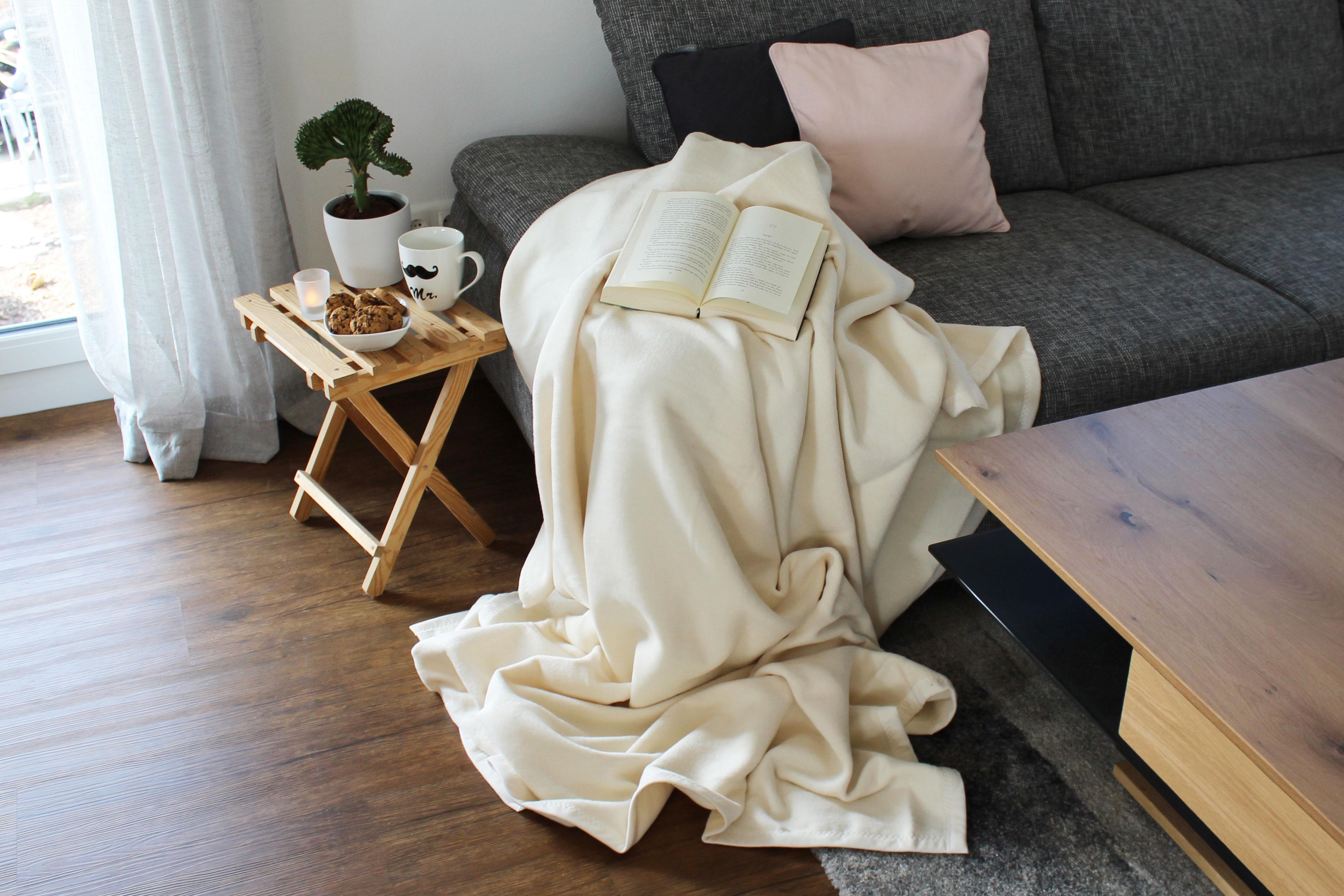 UnabhäNgig Teppich Acryl Braun By Loom In Bloom Bestellungen Sind Willkommen. 90 X 90 X 3 Cm