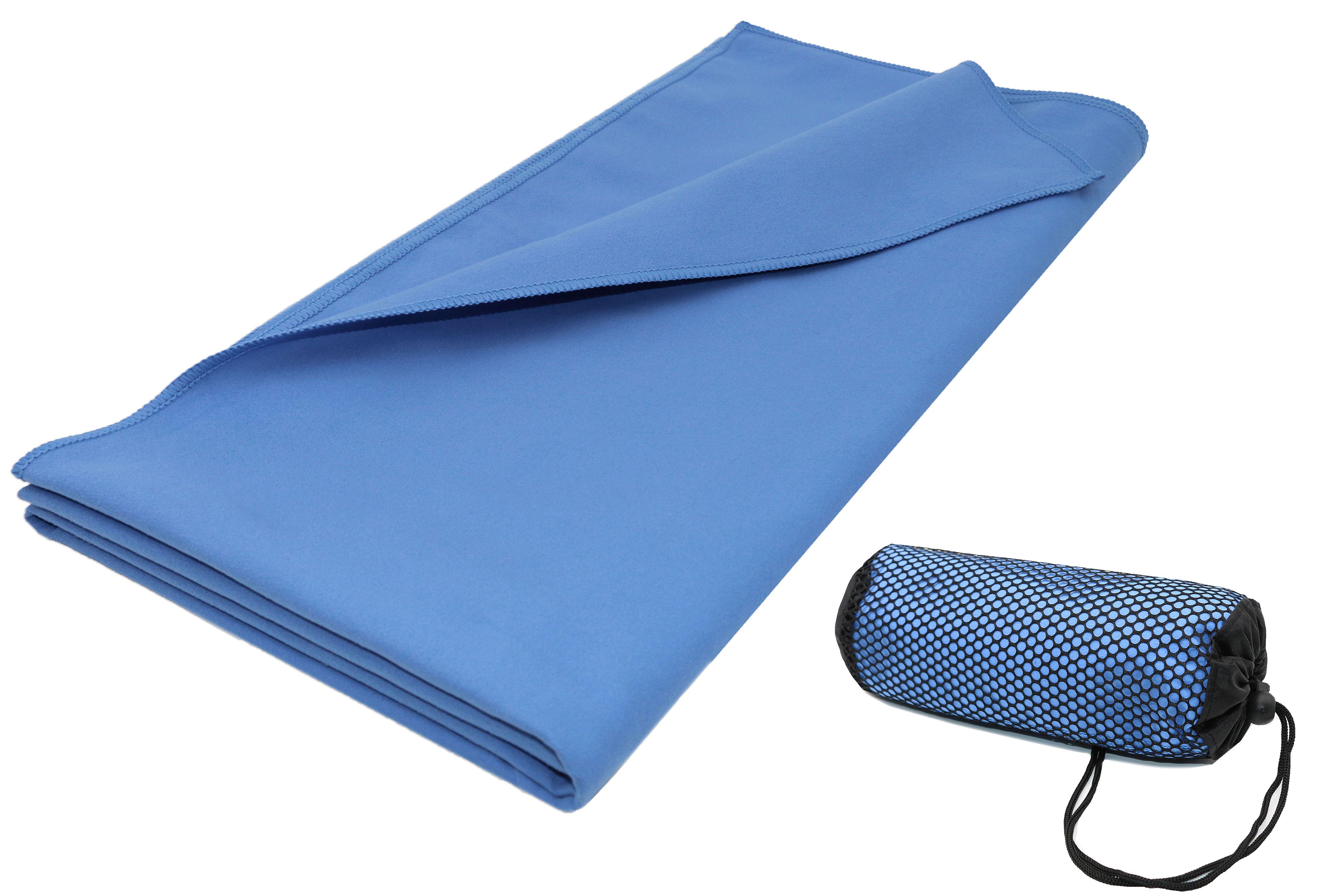 towel sporthandtuch trainingshandtuch handtuch. Black Bedroom Furniture Sets. Home Design Ideas