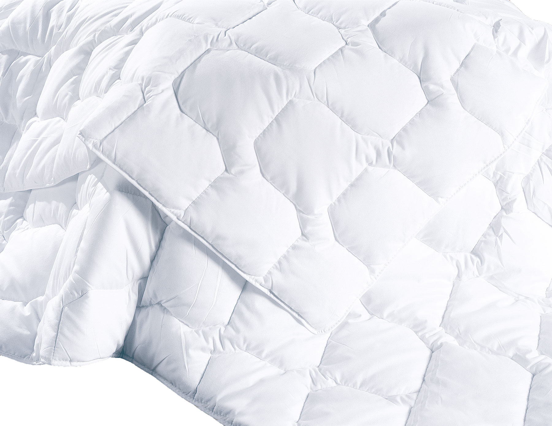 Entzückend Steppbett Sammlung Von Atmungsaktive-sommer-steppdecke-bettdecke-steppbett-einziehdecke